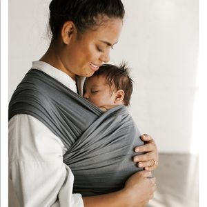 ORION Solly Baby Wrap